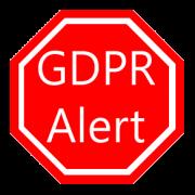 STOP GDPR